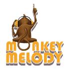 mokey melody